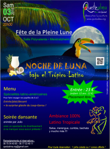 Fete Lune 031015
