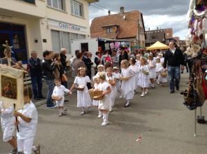 Hindisheim 060815 4