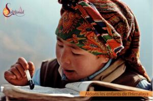 Nepal 141115 1