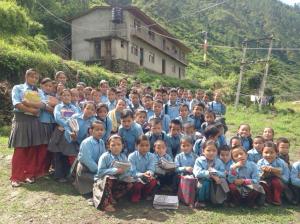 Nepal 141115 11