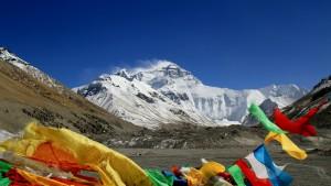 Nepal 141115 2