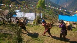 Nepal 141115 3