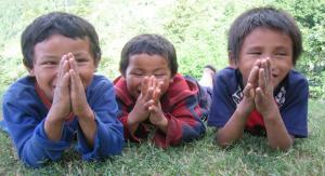 Nepal 141115 4