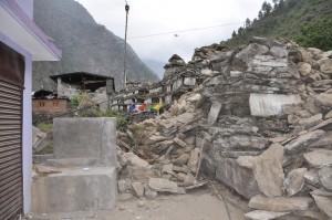 Nepal 141115 7