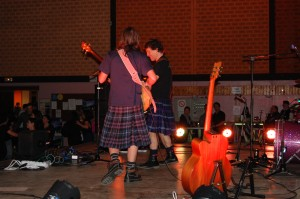 Concert Celtique 141115 25
