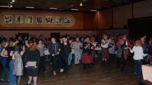 Concert Celtique 141115 26