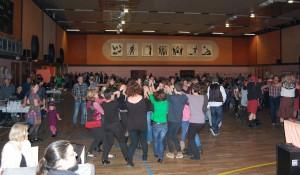 Concert Celtique 141115 28