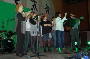 Concert Celtique 141115 42