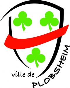 Logo Plobsheim 2015