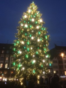 Strasbourg 061215 3