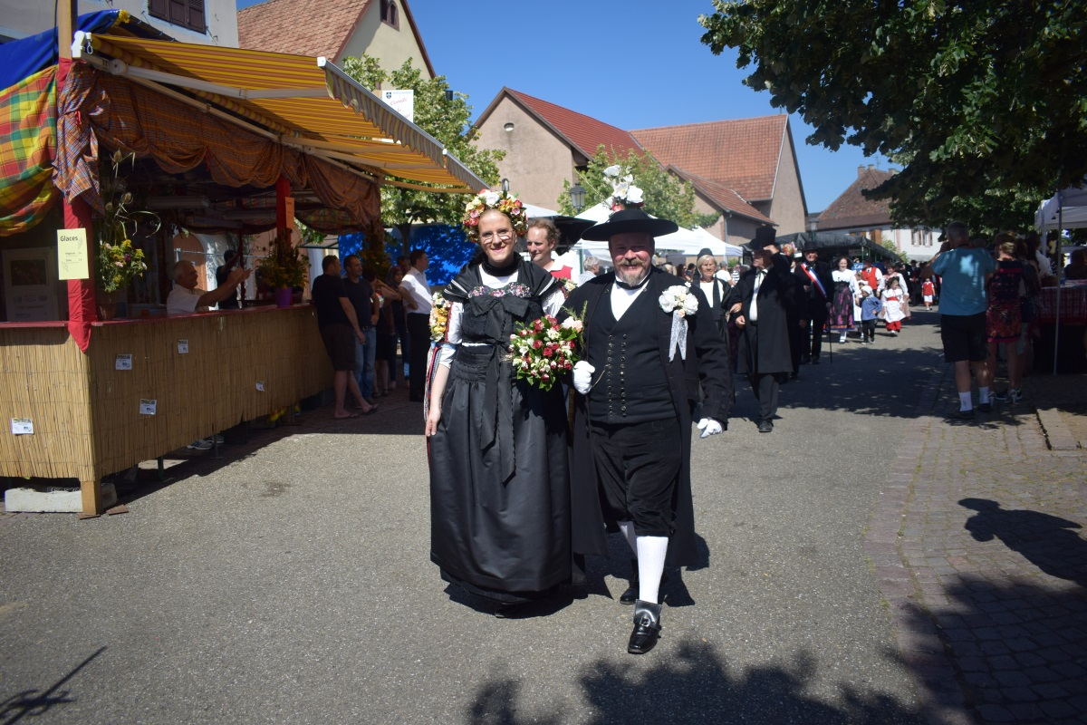 Marlenheim 2