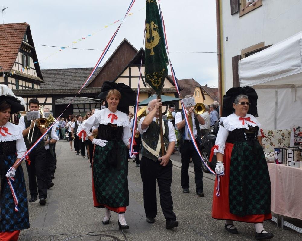 hindisheim-04-09-16-3
