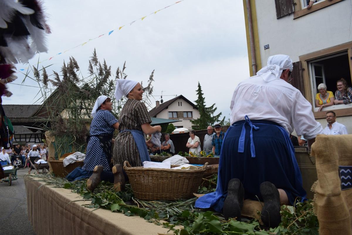 hindisheim-04-09-16-4