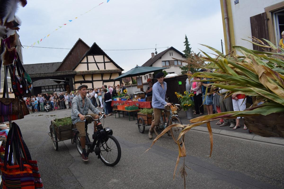 hindisheim-04-09-16-6